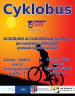 letak_cyklobus_maly.png